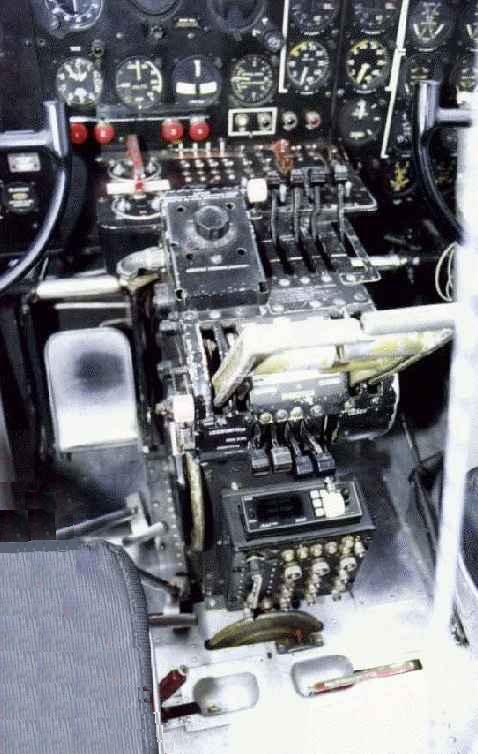 S L additionally J P additionally Nissan Titan Sl X Crew Cab Swb Truck Instrument Panel together with Cb Nissan Gtr X further B. on 50 s instrument panel